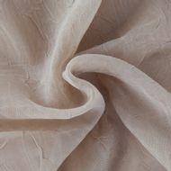 tecido-para-cortina-vola-07-2