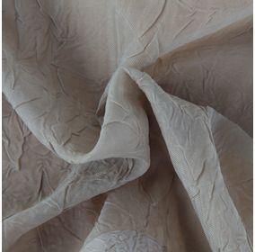 tecido-para-cortina-vola-08-2