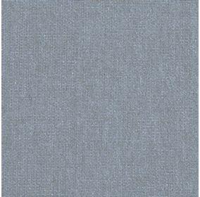 tecidos-para-moveis-dakota-05--1-