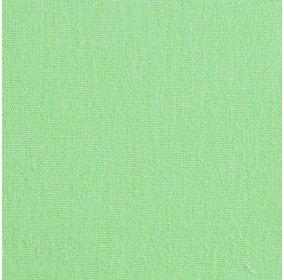 tecidos-para-moveis-dakota-08--1-