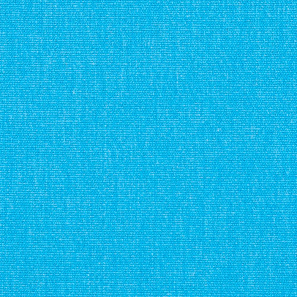 tecidos-para-moveis-dakota-11--1-
