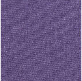 tecidos-para-moveis-dakota-16--1-