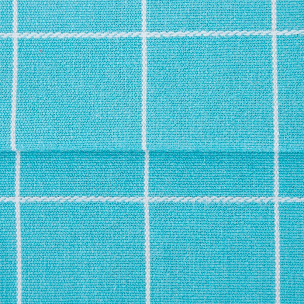 tecidos-para-moveis-zurique-02--1-
