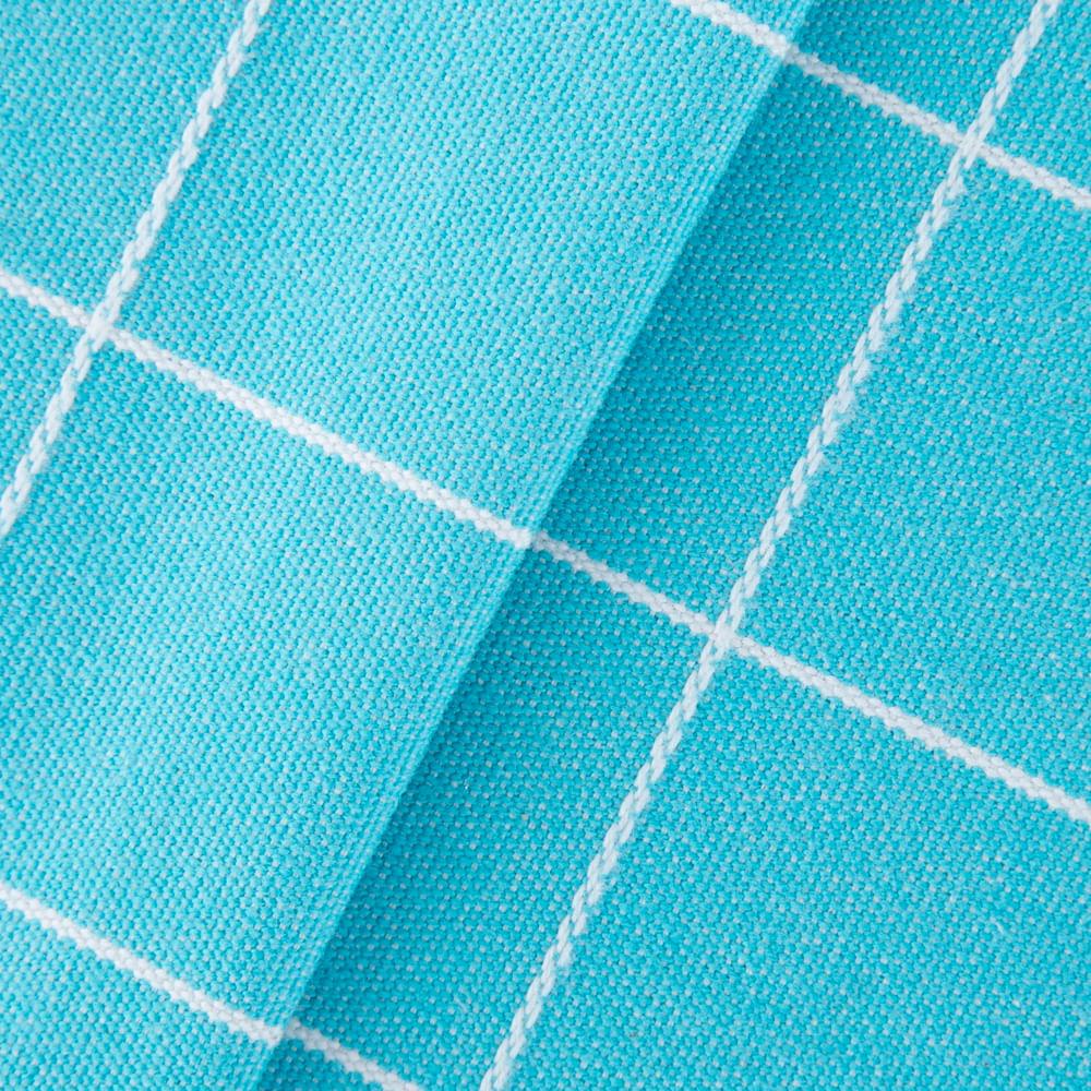 tecidos-para-moveis-zurique-02--2-