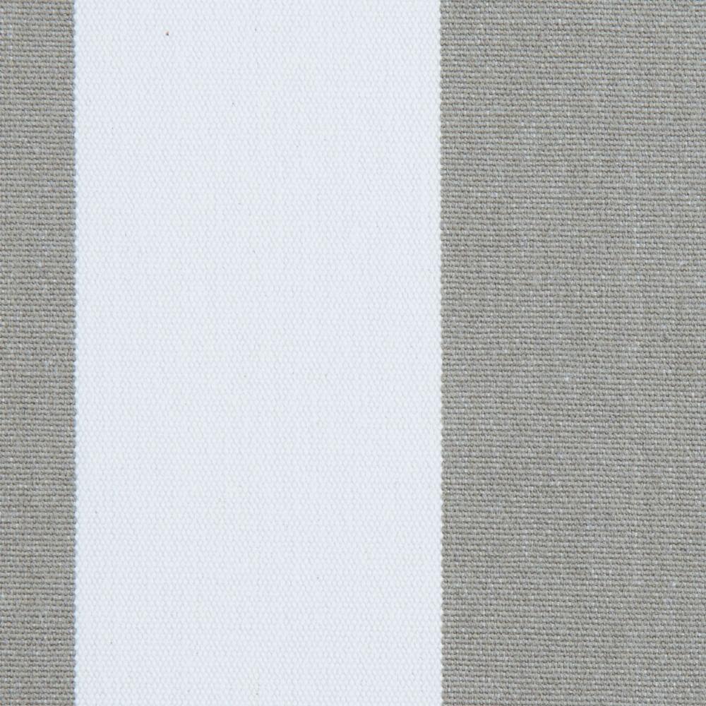 tecidos-para-moveis-zurique-11--1-