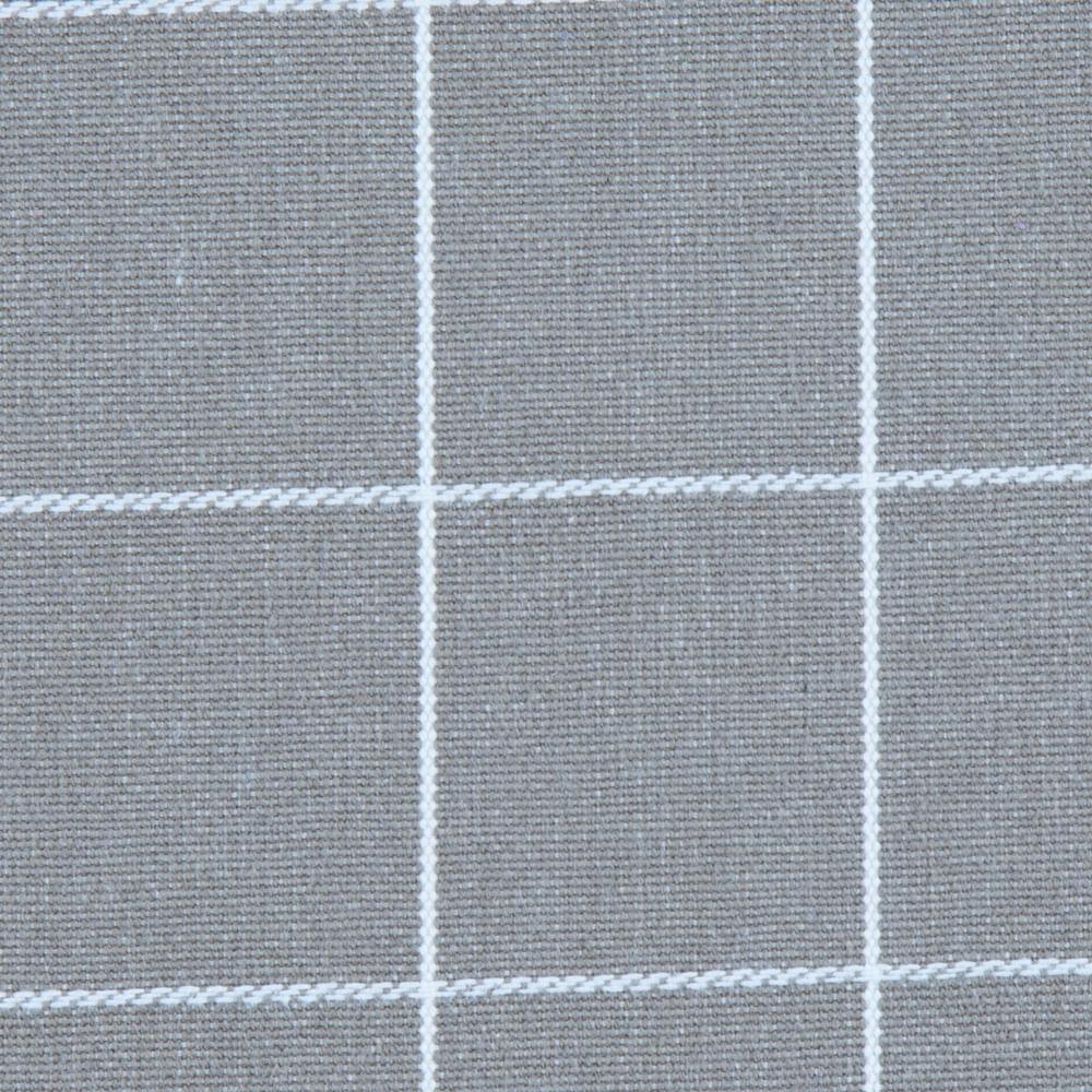 tecidos-para-moveis-zurique-12--1-
