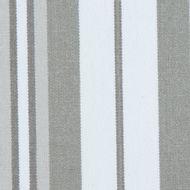 tecidos-para-moveis-zurique-13--1-