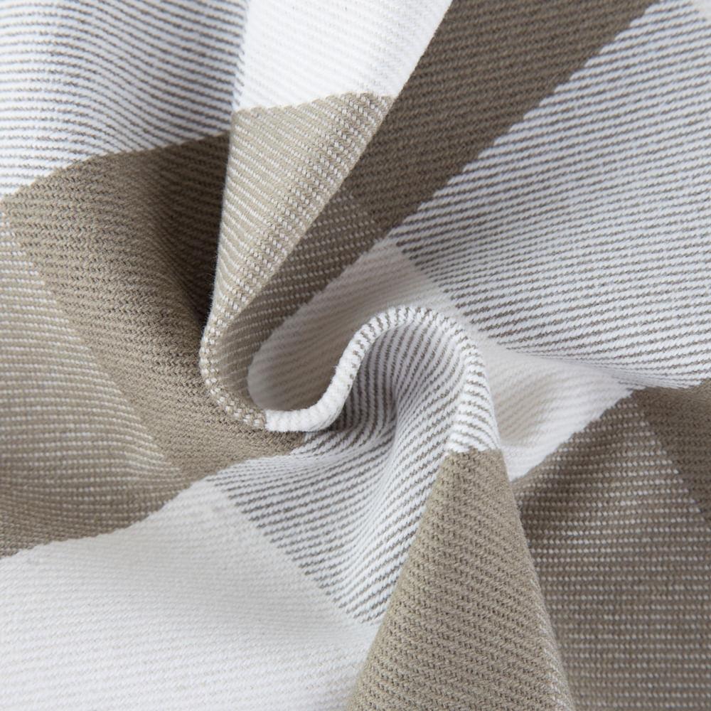 tecidos-para-moveis-zurique-14--2-