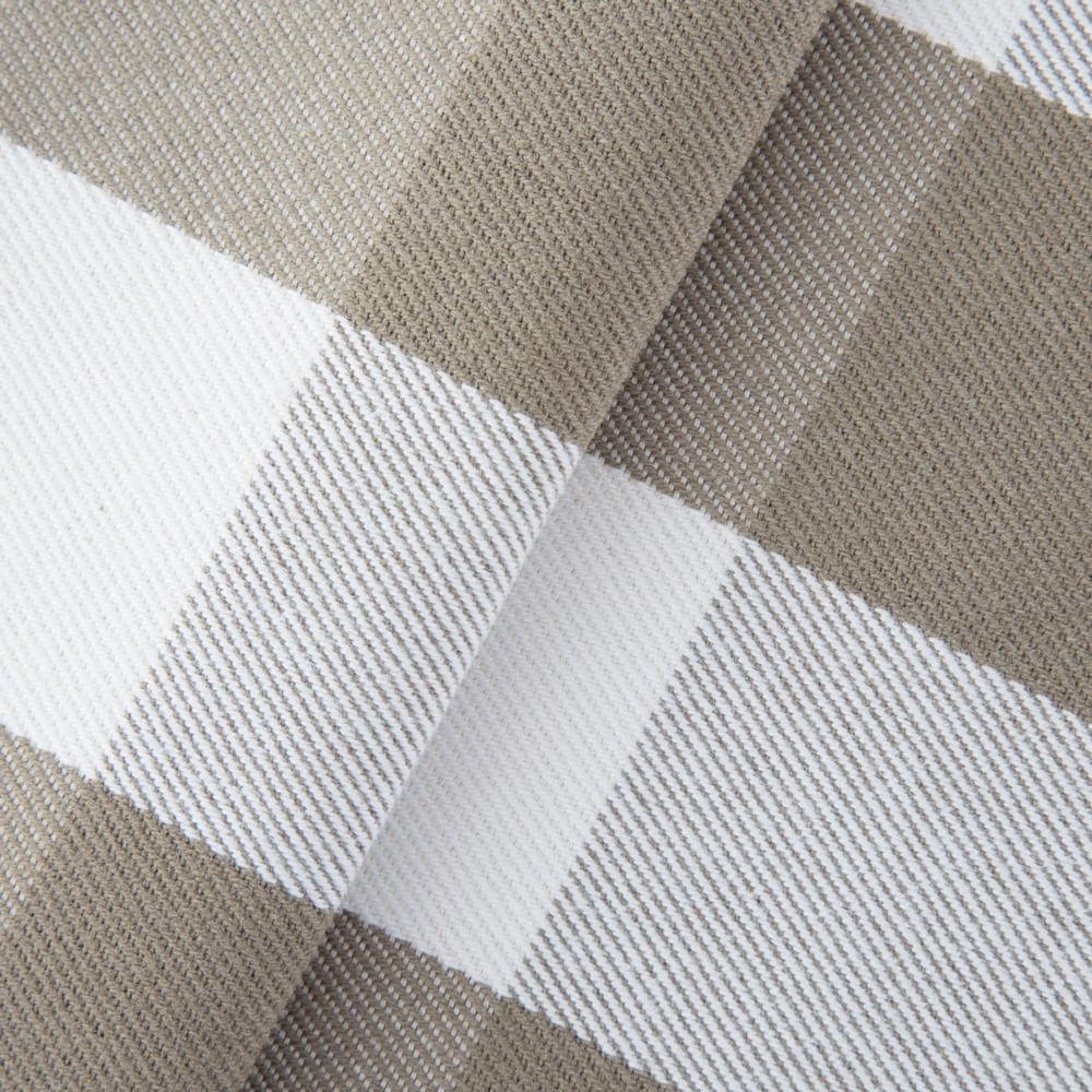 tecidos-para-moveis-zurique-14--4-