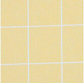 tecidos-para-moveis-zurique-17--1-