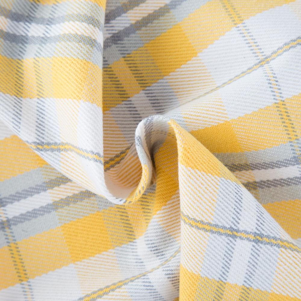 tecidos-para-moveis-zurique-20--2-