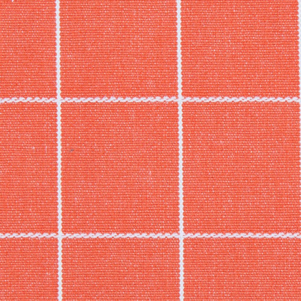 tecidos-para-moveis-zurique-22--1-