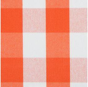 tecidos-para-moveis-zurique-24--1-