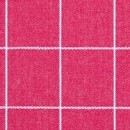 tecidos-para-moveis-zurique-27--1-