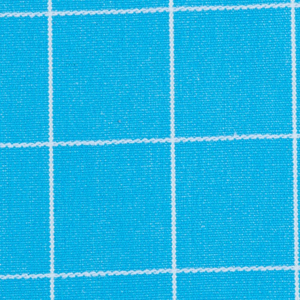 tecidos-para-moveis-zurique-32--1-