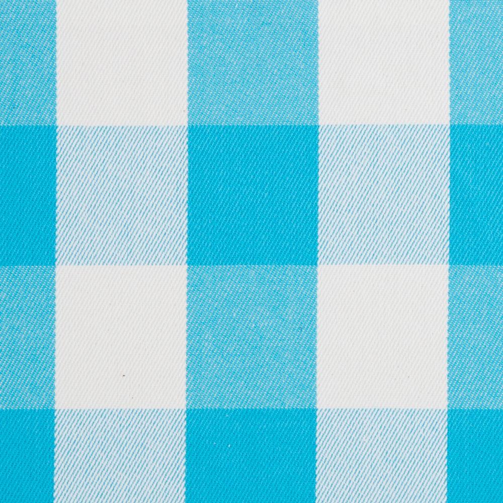 tecidos-para-moveis-zurique-34--1-