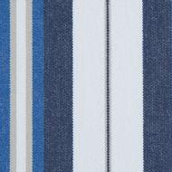 tecidos-para-moveis-zurique-43--1-