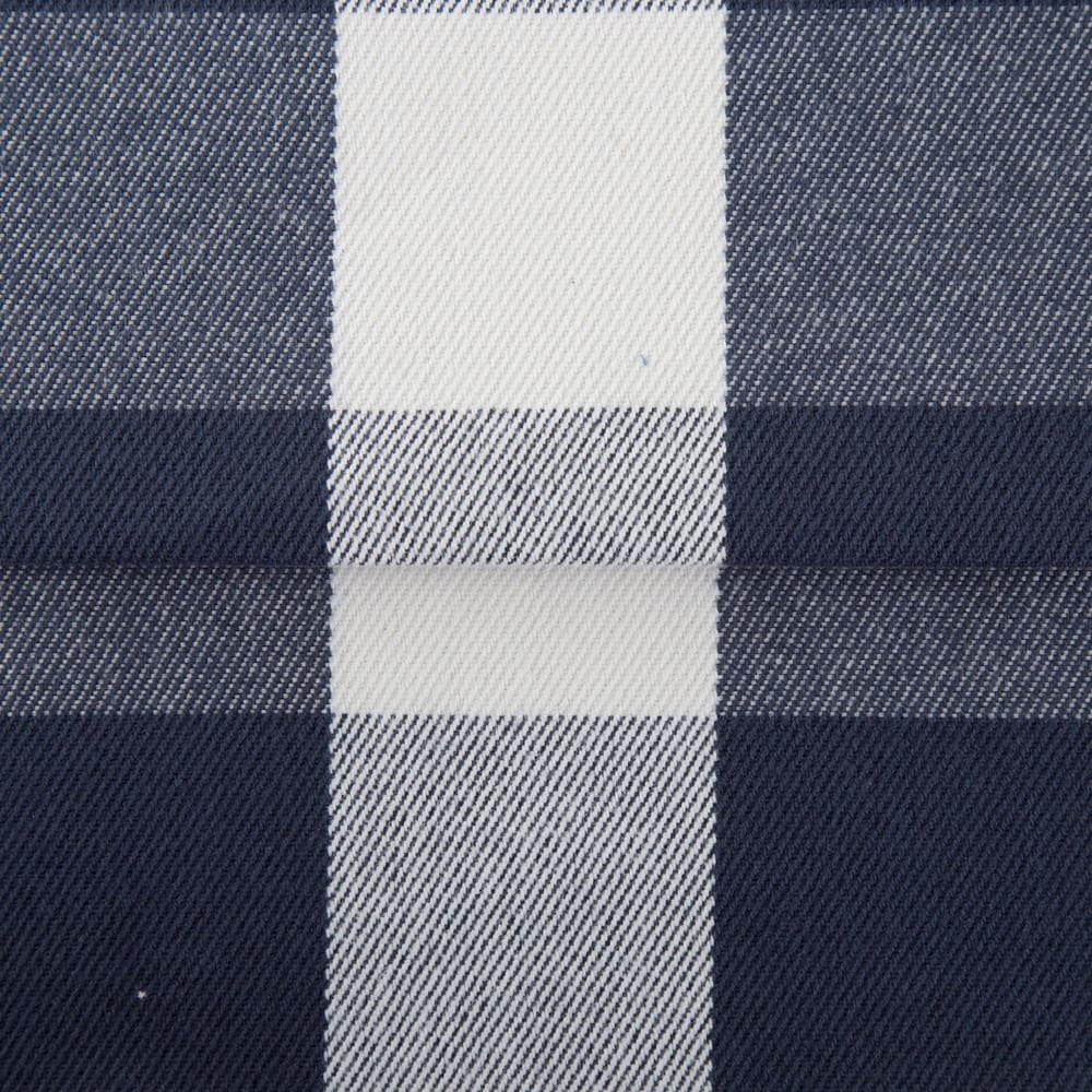 tecidos-para-moveis-zurique-44--3-