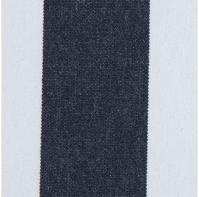 tecidos-para-moveis-zurique-46--1-