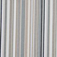 tecidos-para-moveis-zurique-53--1-