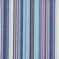 tecidos-para-moveis-zurique-55--1-