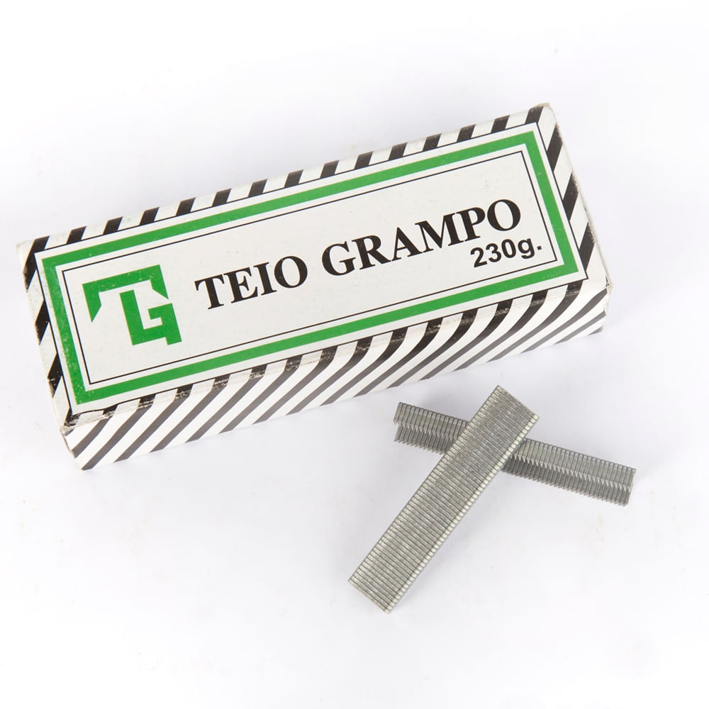teo-20grampo_4332-Tecidos-para-moveis-