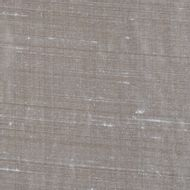 caribe-121--1--Tecidos-para-cortinas