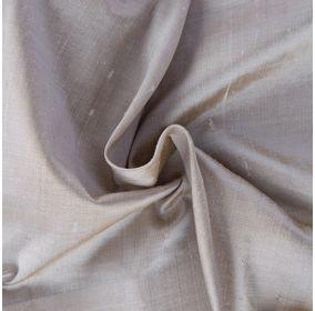 caribe-121--4--Tecidos-para-cortinas