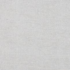 caribe-139--1--Tecidos-para-cortinas