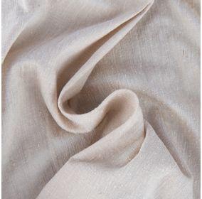 caribe-139--4--Tecidos-para-cortinas