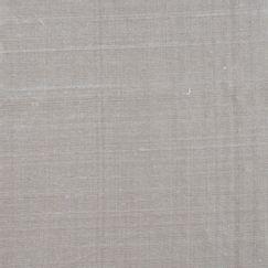 caribe-119--1--Tecidos-para-cortinas
