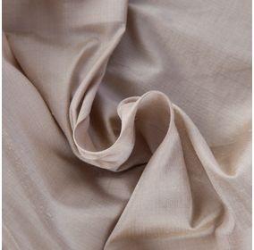 caribe-119--4--Tecidos-para-cortinas