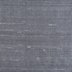 caribe-122--1--Tecidos-para-cortinas