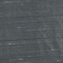 caribe-126--1--Tecidos-para-cortinas