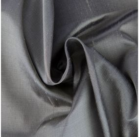 caribe-126--4--Tecidos-para-cortinas