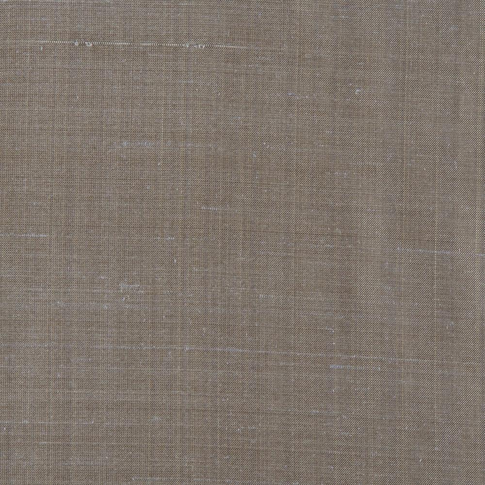caribe-125--1--Tecidos-para-cortinas
