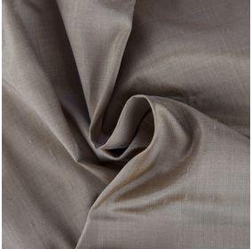 caribe-125--4--Tecidos-para-cortinas