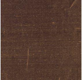 caribe-127--1--Tecidos-para-cortinas