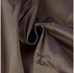 caribe-127--4--Tecidos-para-cortinas