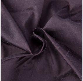 caribe-128--4--Tecidos-para-cortinas