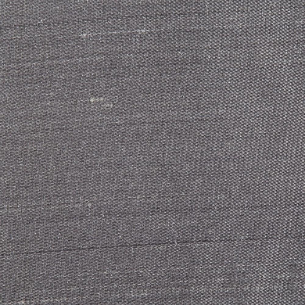 caribe-123--1--Tecidos-para-cortinas