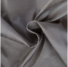 caribe-123--4--Tecidos-para-cortinas