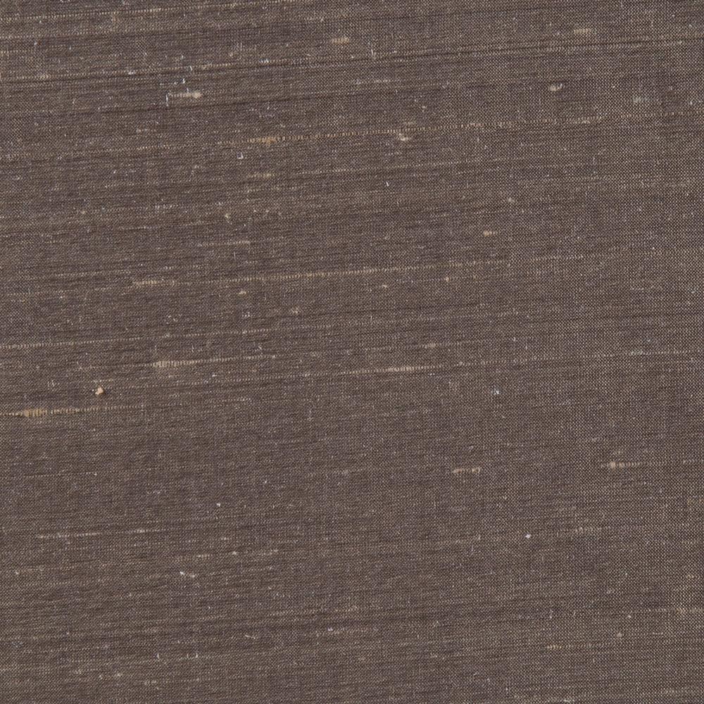 caribe-120--1--Tecidos-para-cortinas