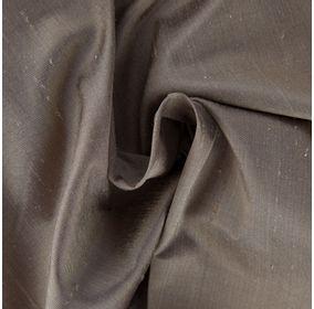 caribe-120--4--Tecidos-para-cortinas