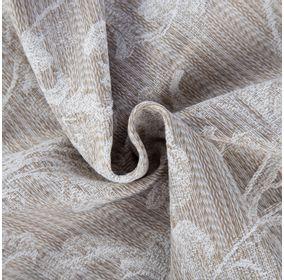 florida-23--4--Tecidos-para-moveis-