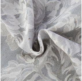 florida-11--4--Tecidos-para-moveis-