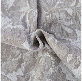 florida-14--4--Tecidos-para-moveis-