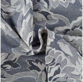 florida-17--4--Tecidos-para-moveis-