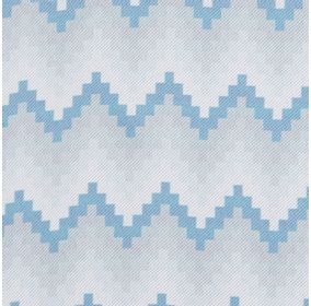indonesia-38--1--Tecidos-para-cortinas