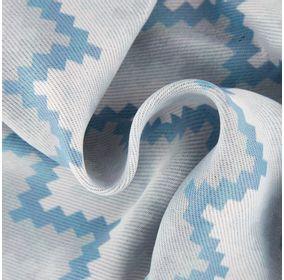 indonesia-38--4--Tecidos-para-cortinas